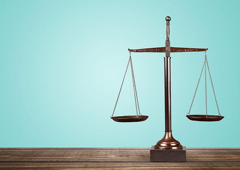 Giustizia: dal modello retributivo al modello riparativo