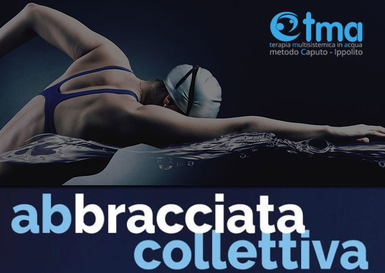 ABBRACCIATA COLLETTIVA 2019
