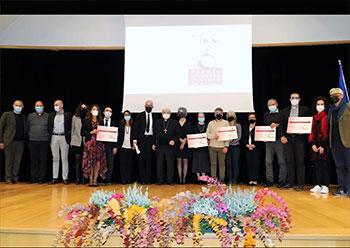 Il Premio Giuseppe Toniolo costruisce reti e comunità