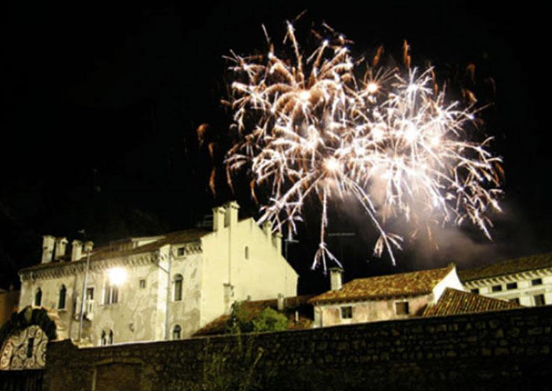 POST FERRAGOSTO: UN CALENDARIO DI EVENTI DA SCOPRIRE!