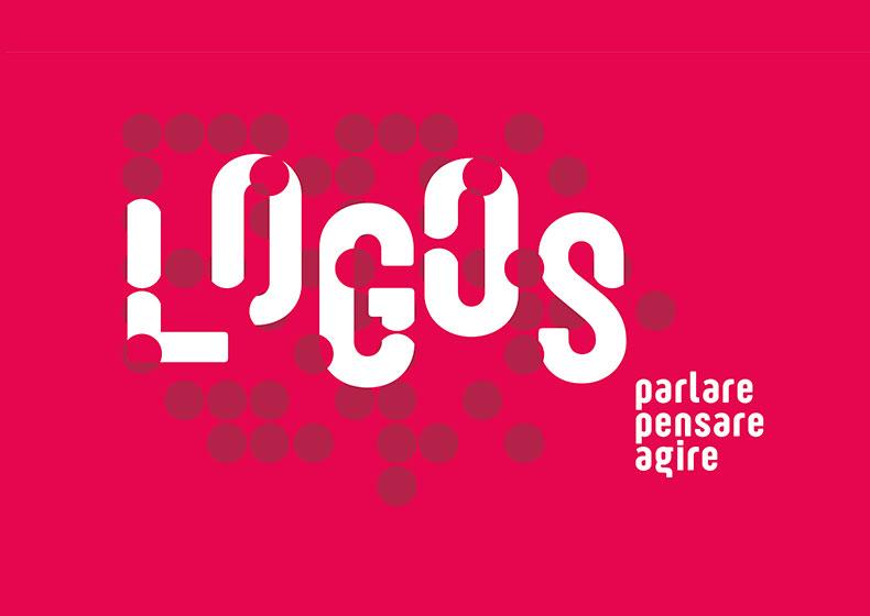 """""""Logos. Parlare Pensare Agire"""": al via la XVI edizione del Festival Biblico"""