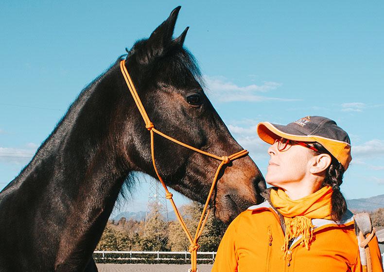 Articolo V Horse Academy: 500 tesserati nel 2019