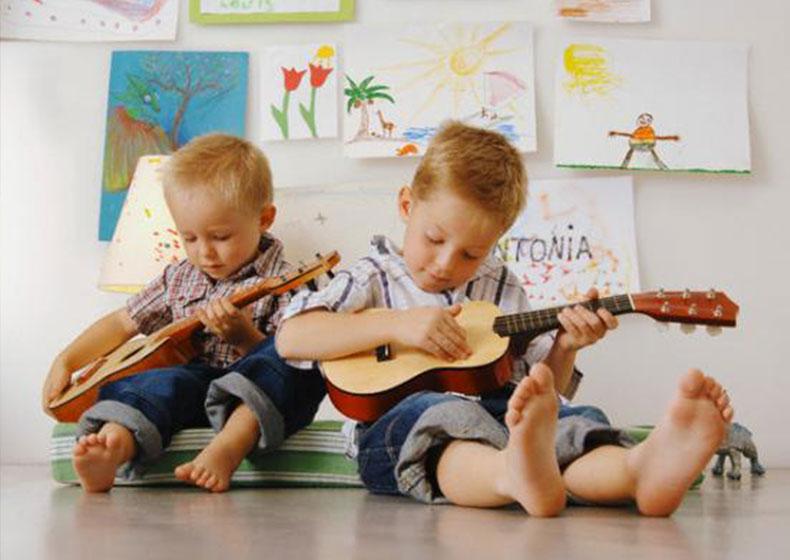 Malessere e disagio psicologico: come intervenire con la musica