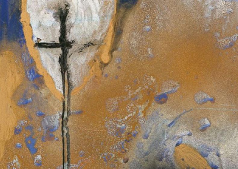 Quaresima: iniziative diocesane e parrocchiali