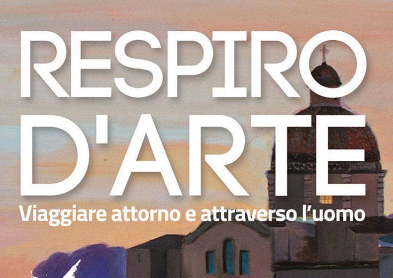 Umanizzazione in oncologia, a Vittorio Veneto sabato 12 gennaio il Reparto si apre alla città