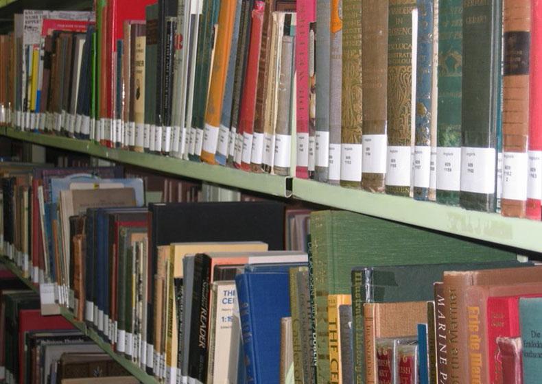 """""""Biblioteca della Saggezza"""" e """"Biblioteca della Bellezza"""" anche a Conegliano"""