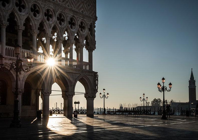 Italia 2021, rinascere in bellezza